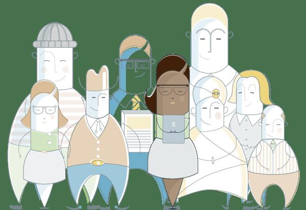 Big Group Of People_company-mm